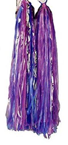 Coyote - Pantalones de chándal Unisex, Color Rosa y Morado: Amazon ...