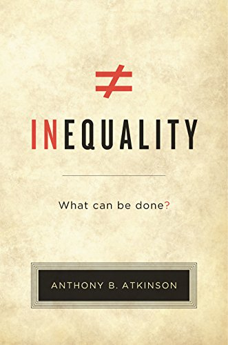 Inequality kindle edition by anthony b atkinson politics inequality kindle edition by anthony b atkinson politics social sciences kindle ebooks amazon fandeluxe Choice Image