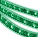 Sienna Rope Light