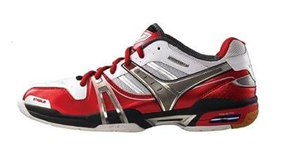 Victor Badminton Shoes SH-9000 Ace D size 8
