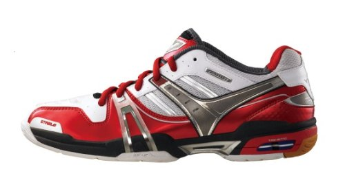Victor Badminton Shoes SH 9000 Ace