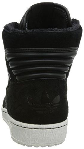 Adidas Pro conference hi M25451, Herren Sneaker - EU 45 1/3
