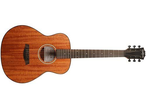 Carlo Robelli P304 Travel Acoustic Guitar