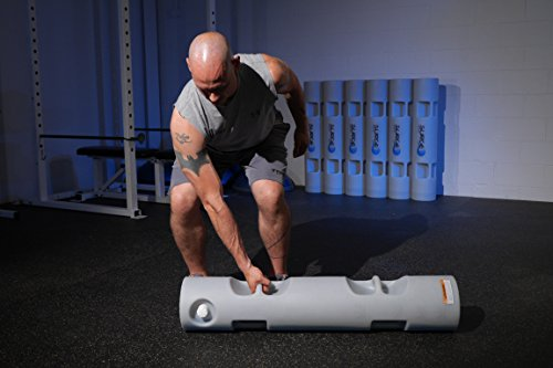 Surge Fitness Trainer with Workout by Surge (Image #8)