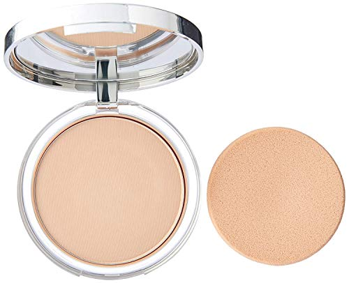 Clinique Superpowder Double Face Make Up Beige # 2 0.35 Ounce