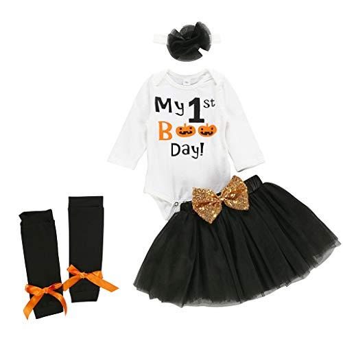 Ideas For Eighties Fancy Dress - FengGa Toddler Baby Kids Girls Halloween