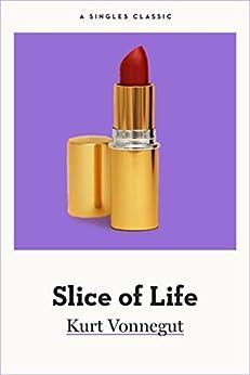 Slice Life Singles Classic Vonnegut ebook product image