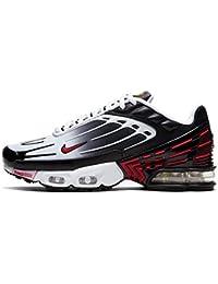 Air Max Plus Iii (gs) Big Kids Casual Running Shoes Cd6871-004