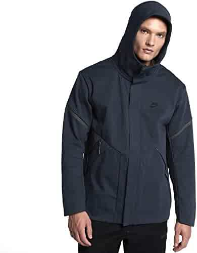58023e65b8ee Shopping NIKE - Fleece - Jackets   Coats - Clothing - Men - Clothing ...