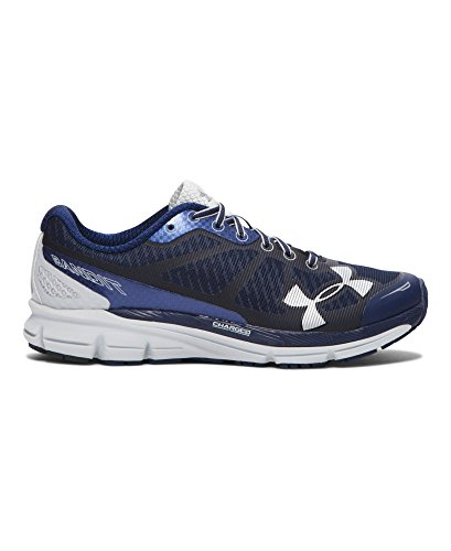 Under Armour UA W Charged Bandit Night Womens size 5 Running Shoes
