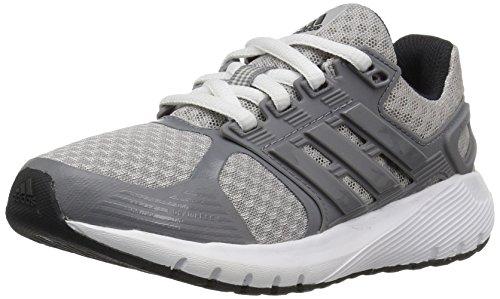 adidas Kids Duramo 8 k Running Shoe