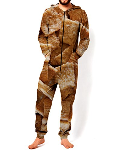 cinnamon-toast-crunch-jumpsuit