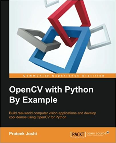 Free download opencv with python by example pdf full ebook free download opencv with python by example pdf full ebook print books021 fandeluxe Image collections