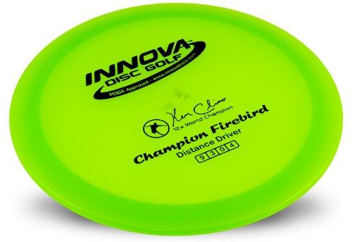 Innova Champion Firebird (Champion Firebird 170-175g)