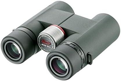 Kowa BD-XD Series Roof Prism Prominar XD Lens Binoculars