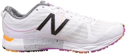 size 40 dc37b 1cf31 new balance Women's 1500 V2 Running Shoes