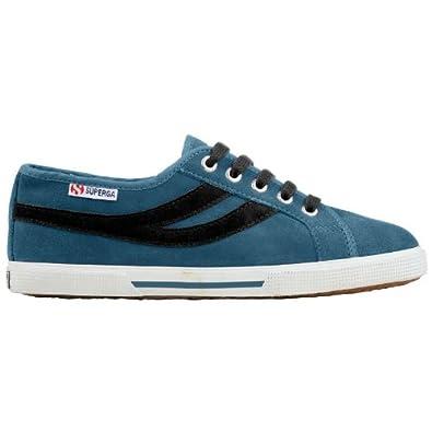 Sneakers Unisex Sueu Amazon Shoes Uk Superga Heritage 2951 Amp; Bags Co Gtwayqun AOzwfn