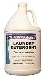 Flo-Kem 11580 Laundry Detergent, 1 gal