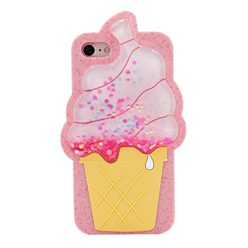 Ice Cream Cell Phone - 8