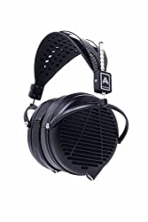 Lcd Mx4 Over-ear | Open-back Headphones