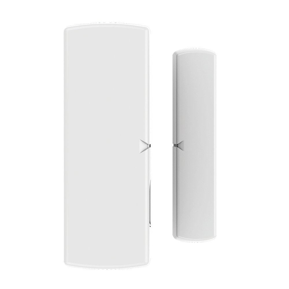 WD-MT Skylink Wireless Window and Door Sensor for SkylinkNet Connected Home Security Alarm & Home Automation System and M-Series. Monitor your Door or Window open or closed status