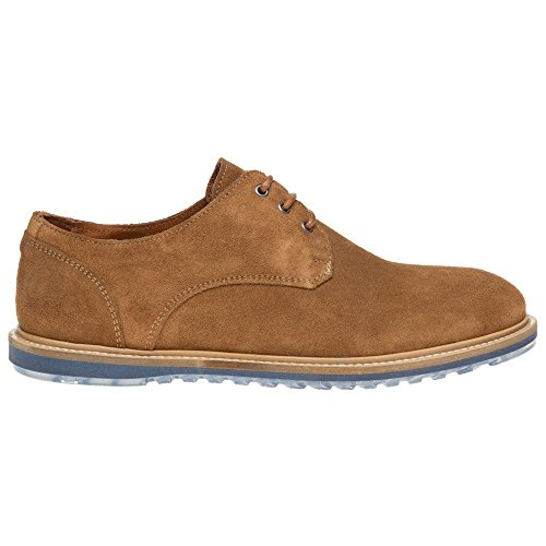 Sole Astell Herren Schuhe Beige Beige