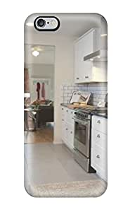Hard Plastic Iphone 6 Plus Case Back Cover,hot Kitchen With Banquette And Storage Case At Perfect Diy