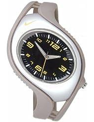Nike Kids K0008-037 Triax Blaze Watch