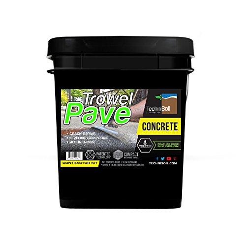 technisoil-trowelpave-concrete-40-pound-bucket-kit