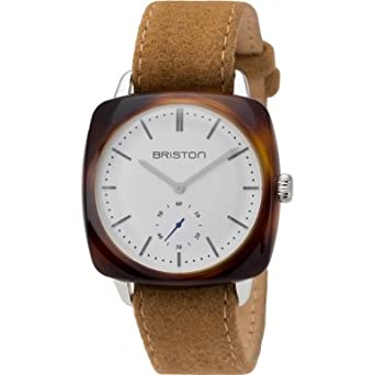 Briston 16440-SA-TV-2-LFCA Armbanduhr