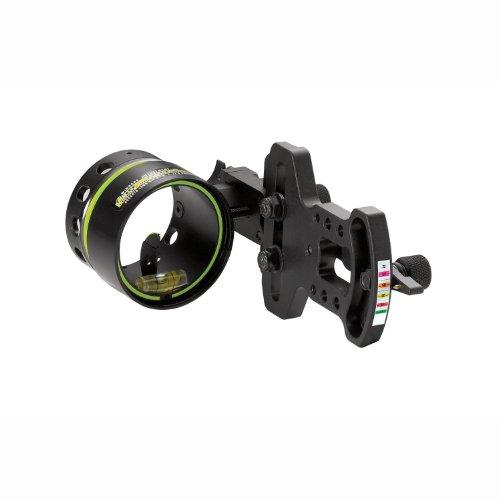 HHA XL-5500 Optimizer Lite XL 5500 .029 Sight (5500 Sight)