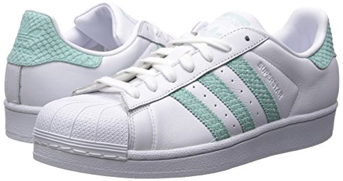 Colour Off White Femmes Ftwr La Mode Chaussures Supplier De A White Sport 00znRfq