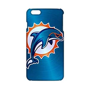 miami dolphins 3D Phone Case Cover For SamSung Galaxy S4 Mini