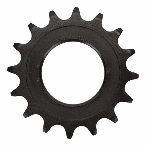 Shimano Track Cog SS-7600 16T-1/8 Shimano Track Cogs