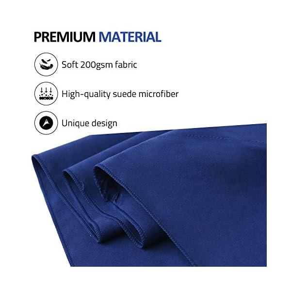 BAGAIL-Basics-Microfiber-Towel-4