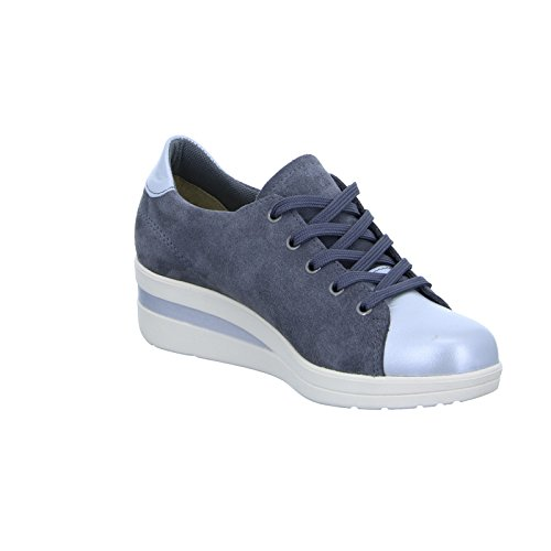 Tamaris Sneaker Grijs