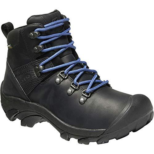 KEEN Pyrenees Hiking Boot - Women