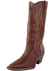 Nomad Trigger Women's Western Cowboy Boots