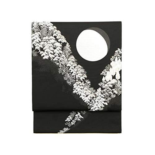 平均中庭カウンターパート【新品】袋帯 とみや(2700028885969)