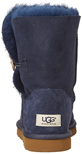 Navy Bailey Button Women's Bailey Women's UGG UGG Uq4FFY
