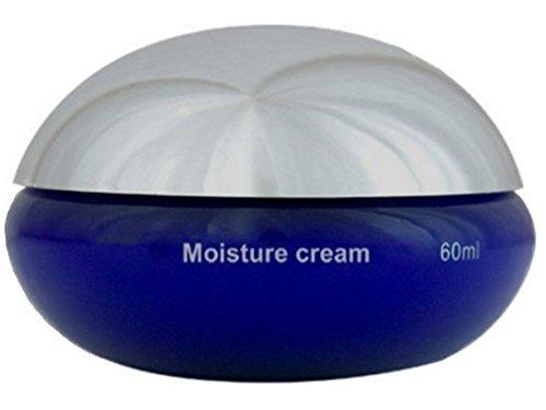 Premier Face Cream