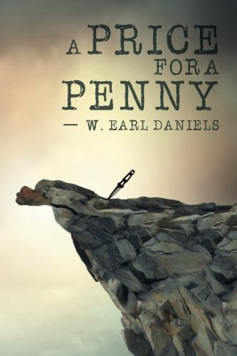 A Price for a Penny (A Price Series)
