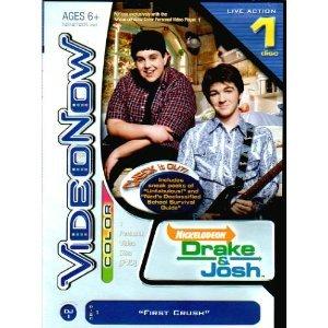 Drake and josh games