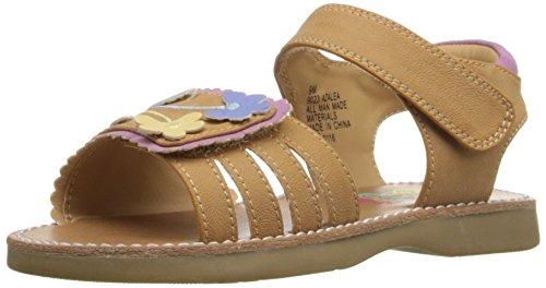 rachel-shoes-azalea-sandal-toddler-tan-multi-9-m-us-toddler