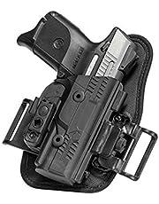 gun holsters amazon 40 Glock Gun alien gear holsters shapeshift owb slide holster