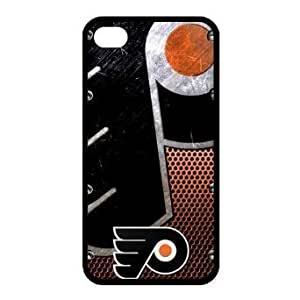 [N H L Series] Philadelphia Flyers Case for Iphone 4,4S SEXYASS4S 1481 by supermalls