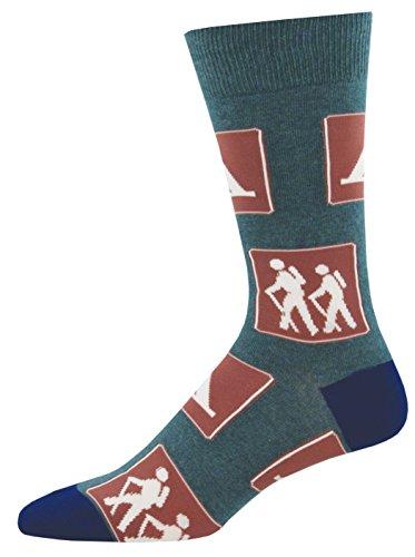 lty Crew Socks