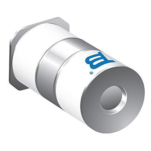 Gas Discharge Tubes - GDTs / Gas Plasma Arrestors 230volts 3 Electrode (10 pieces)