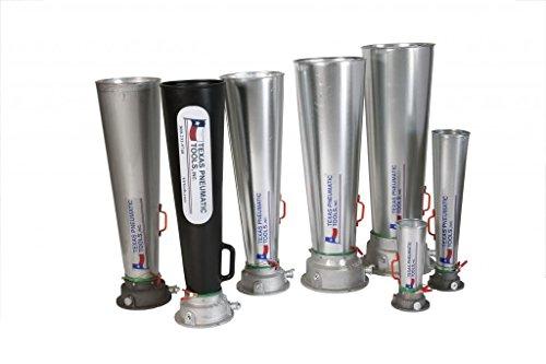 Texas Pneumatic Tools, Inc. 3