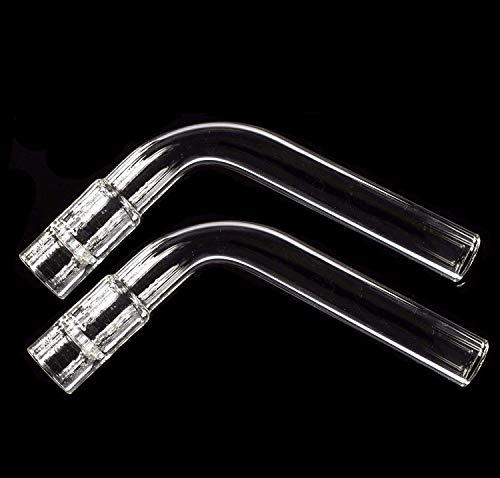 New Aluminum Promax 570 Adjustable Quill Stem 85mm x 25.4mm x 31.8mm in Black